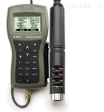 HI9829 高精度多參數水質分析測定儀