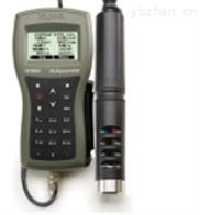 HI9829T高精度(16项)水质分析测定仪