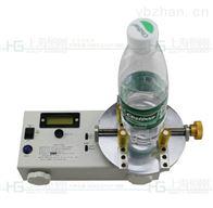 矿泉水瓶盖扭力测定仪15N.m左右