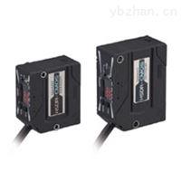 OMRON智能视觉传感器ZFV-SC10