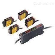 E3C-LDA11,日本OMRON欧姆龙数字式光纤放大器