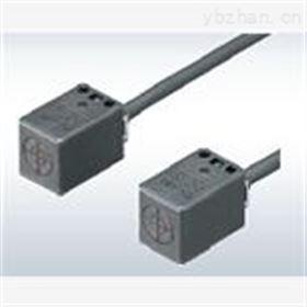 说明SUNX方形接近传感器PA1a-24V主要作用