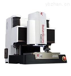美国二手OGP Flash CNC200设备出租