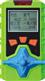 济南KP836型多合一气体检测仪厂家
