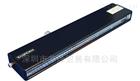 HIKARIYA光屋HL-DFL-F280-44D高亮度光源燈
