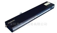 HIKARIYA光屋LED光燈光源HL-DFL-F 420-4D