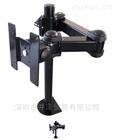 HIKARIYA光屋專用臂光板PROⅡ專用LB-AMN