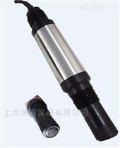 DOG-209FYA荧光法溶氧电极