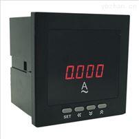 AOB394I-7B1奥宾三相智能数显电流表AOB394I-7B1