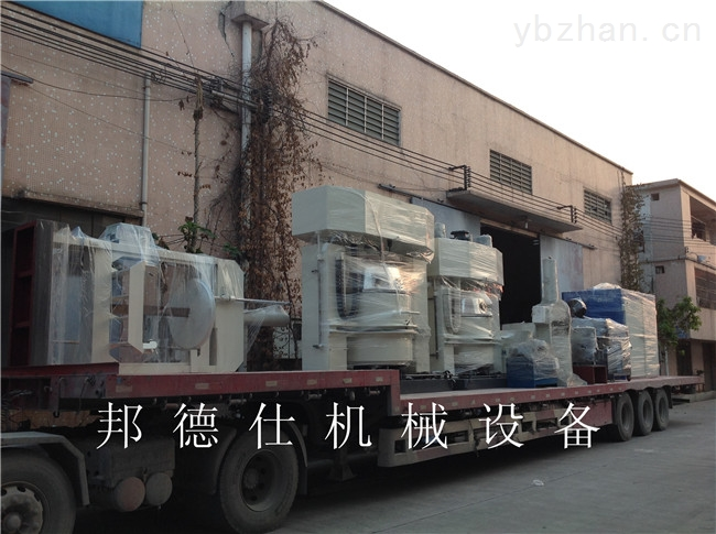 BDS-2-5000-強力分散機生產廠家 硅酮結構密封膠設備