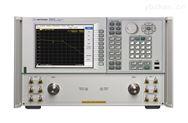 Agilent E8364C E8364C PNA微波網絡分析儀