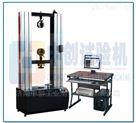 陶瓷材料弯曲强度测试仪厂家