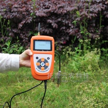 TPJ-20-LG-自動溫濕度記錄儀-溫濕度記錄儀