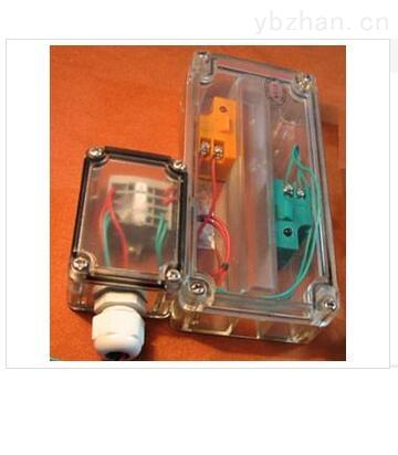 限位開關HCGK8036B位置檢測儀