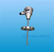 石油化工專用熱電偶\熱電阻