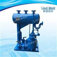 林德伟特专业生产高效节能型冷凝水回收泵