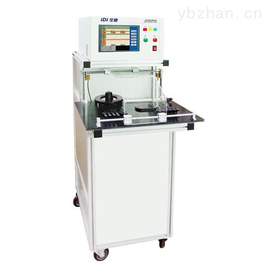 IDI530XA/B系列-寧波 電機定子綜合測試系統  廠家直銷