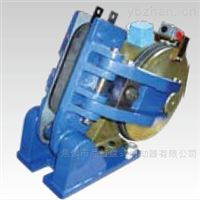 供應 ST1SE/ST2SE電磁失效保護盤式制動器