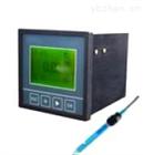 LB-CLSS6500在線餘氯分析儀