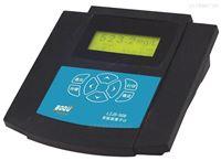 LZJS-509实验室氯离子分析仪价格