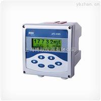 上海氟離子檢測儀