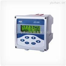 上海氟离子检测仪