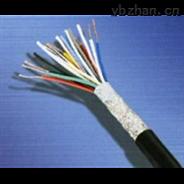 耐油耐高溫電纜