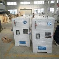 HCCL二次供水消毒设备涉水批件/次氯酸钠发生器