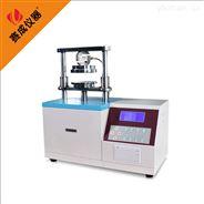 纸管抗压测试仪 电子抗压试验仪