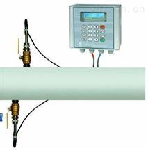 插入式超声波流量计