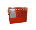 DYSG-1Y sf6气体回收充放装置