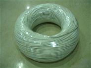 ABHBRP高温电缆