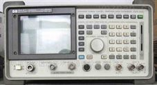 热销 精品HP 8920A无线电综合测试仪