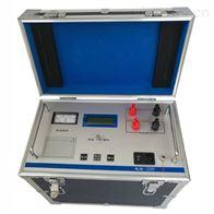 TCR-20ATCR-20A直流电阻测试仪