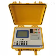 TCT-ATCT-A變比測試儀
