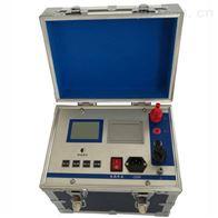 TCL-200ATCL-200A回路电阻测试仪