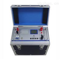 TCL-300ATCL-300A回路电阻测试仪