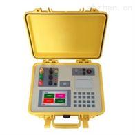 TC-SH1TC-SH1变压器损耗参数测试仪