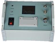 TCCD-2SF6TCCD-2SF6纯度测试仪