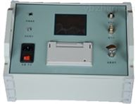 TCCD-2SF6TCCD-2SF6純度測試儀