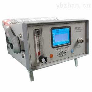 DPD-II型-貴州省SF6氣體精密露點儀價格