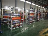 大型水厂消毒设备/全套水厂次氯酸钠发生器