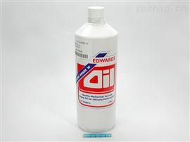 日本岛津原装泵油017-30163-01耗材