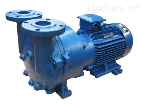 单双级真空泵生产厂家/价格