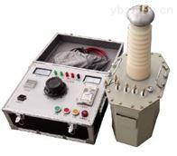 YDJYDJ系列油浸式试验变压器