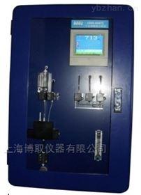 LNG-5087联氨在线检测仪