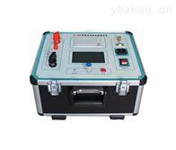 ZYHL-100AZYHL-100A智能回路电阻测试仪