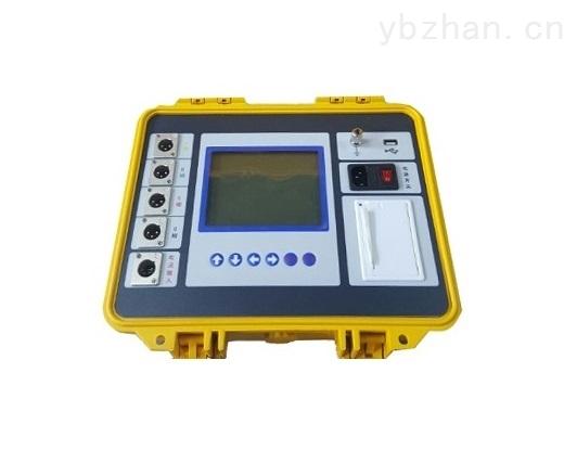 三相1A電容電感測量儀報價