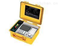 ZY-ⅣZY-Ⅳ變壓器有載分接開關參數測試儀