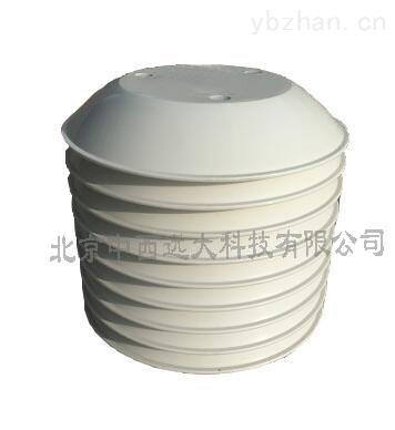 XE48/MFC-PM2.5传感器(中西器材) 型号:XE48/MFC